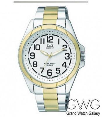 Q&Q Q898J404Y мужские кварцевые часы