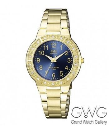 Q&Q Q901J005Y женские кварцевые часы