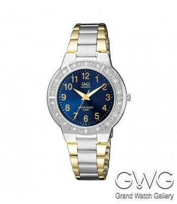 Q&Q Q901J405Y женские кварцевые часы