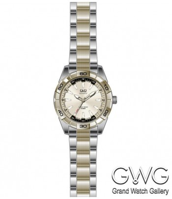 Q&Q Q902J400Y мужские кварцевые часы