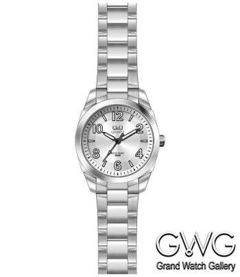 Q&Q Q910J204Y мужские кварцевые часы