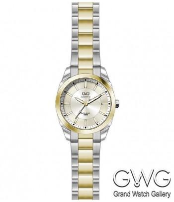 Q&Q Q910J401Y мужские кварцевые часы