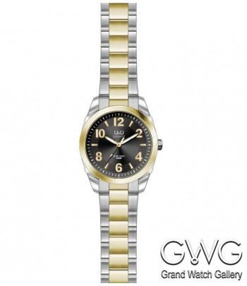 Q&Q Q910J405Y мужские кварцевые часы