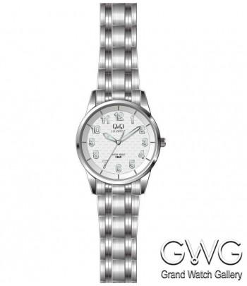 Q&Q Q912J204Y мужские кварцевые часы