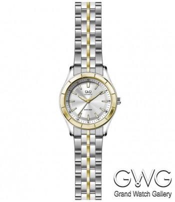 Q&Q Q914J401Y мужские кварцевые часы