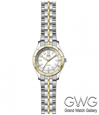 Q&Q Q914J404Y мужские кварцевые часы