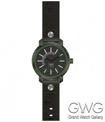 Q&Q Q916J502Y мужские кварцевые часы