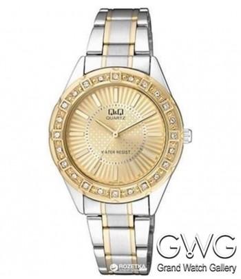 Q&Q Q919J400Y женские кварцевые часы