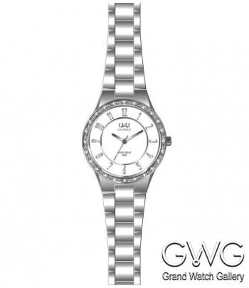 Q&Q Q921J205Y женские кварцевые часы