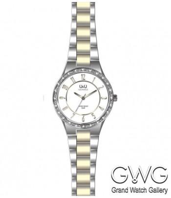 Q&Q Q921J404Y женские кварцевые часы