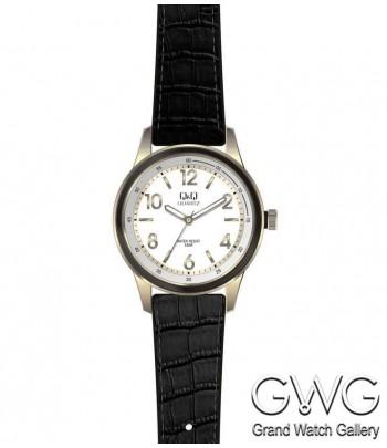Q&Q Q922J104Y мужские кварцевые часы