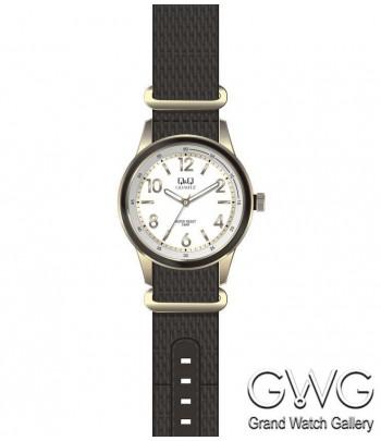 Q&Q Q922J114Y мужские кварцевые часы