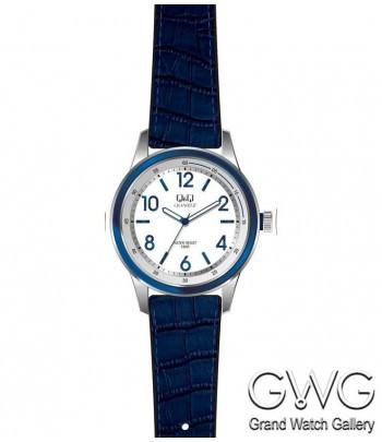 Q&Q Q922J304Y мужские кварцевые часы