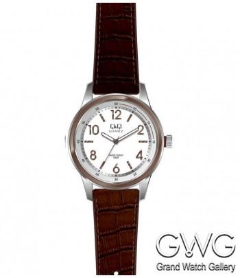 Q&Q Q922J314Y мужские кварцевые часы