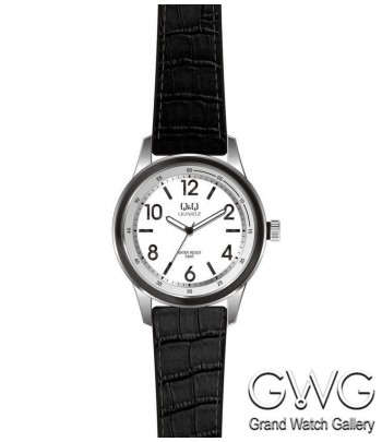 Q&Q Q922J324Y мужские кварцевые часы