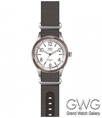 Q&Q Q922J334Y мужские кварцевые часы