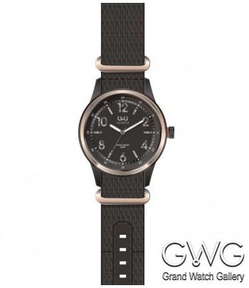 Q&Q Q922J525Y мужские кварцевые часы