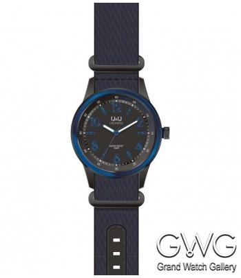 Q&Q Q922J535Y мужские кварцевые часы