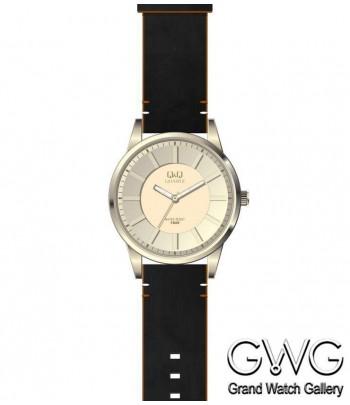 Q&Q Q926J100Y мужские кварцевые часы