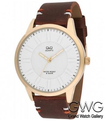 Q&Q Q926J101Y мужские кварцевые часы
