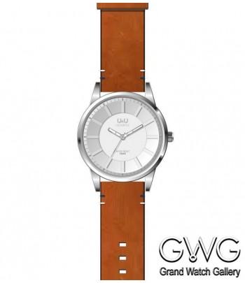 Q&Q Q926J301Y мужские кварцевые часы