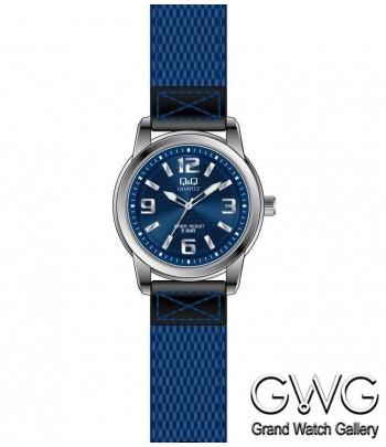 Q&Q Q930J315Y мужские кварцевые часы