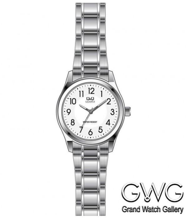 Q&Q Q932J204Y мужские кварцевые часы