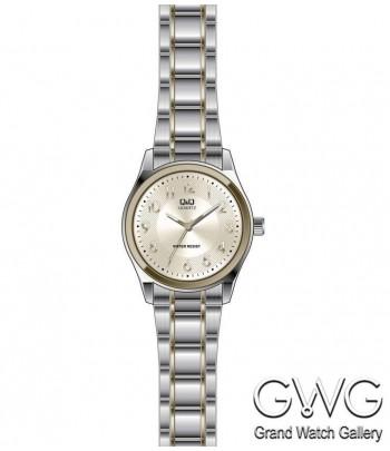 Q&Q Q932J403Y мужские кварцевые часы