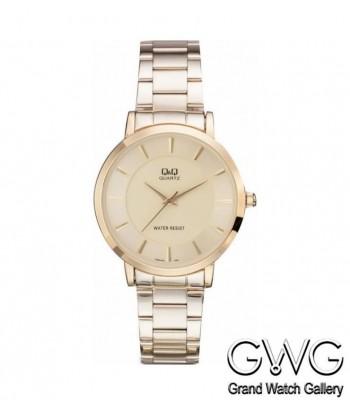 Q&Q Q944J001Y мужские кварцевые часы