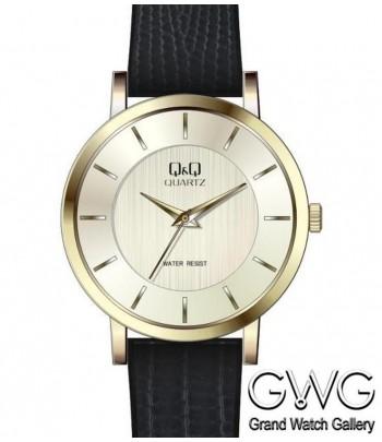 Q&Q Q944J100Y мужские кварцевые часы