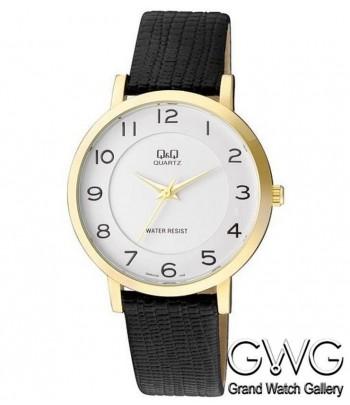 Q&Q Q944J104Y мужские кварцевые часы