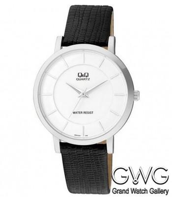 Q&Q Q944J301Y мужские кварцевые часы