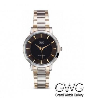 Q&Q Q944J402Y мужские кварцевые часы
