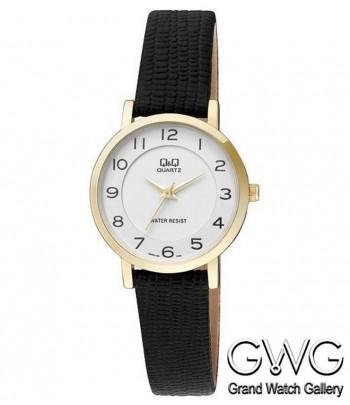 Q&Q Q945J104Y женские кварцевые часы