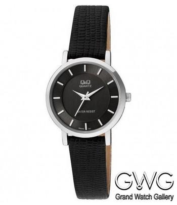 Q&Q Q945J302Y женские кварцевые часы