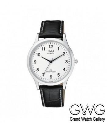 Q&Q Q945J304Y женские кварцевые часы