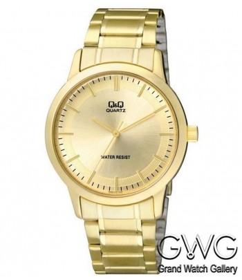 Q&Q Q946J010Y мужские кварцевые часы