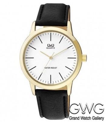 Q&Q Q946J101Y мужские кварцевые часы
