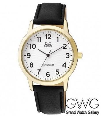 Q&Q Q946J104Y мужские кварцевые часы