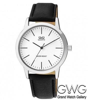 Q&Q Q946J301Y мужские кварцевые часы