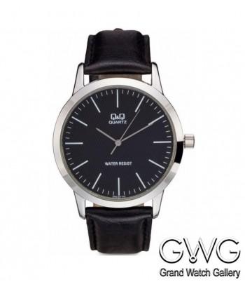 Q&Q Q946J302Y мужские кварцевые часы