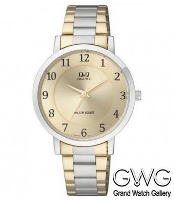Q&Q Q946J403Y мужские кварцевые часы