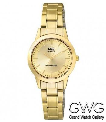 Q&Q Q947J010Y женские кварцевые часы