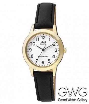 Q&Q Q947J104Y женские кварцевые часы