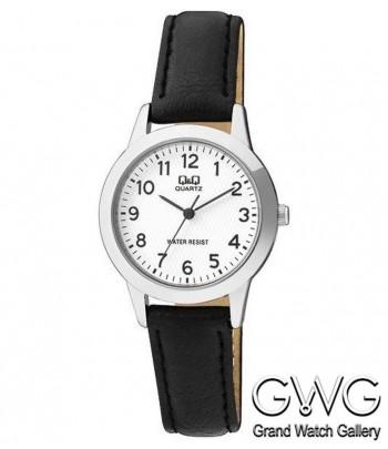 Q&Q Q947J304Y женские кварцевые часы