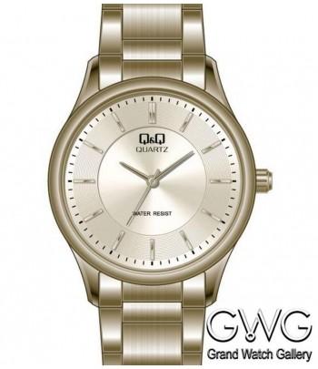 Q&Q Q948J010Y мужские кварцевые часы