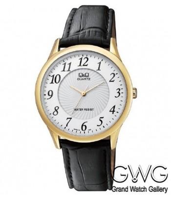 Q&Q Q948J104Y мужские кварцевые часы