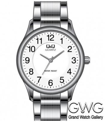 Q&Q Q948J204Y мужские кварцевые часы