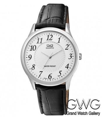 Q&Q Q948J304Y мужские кварцевые часы