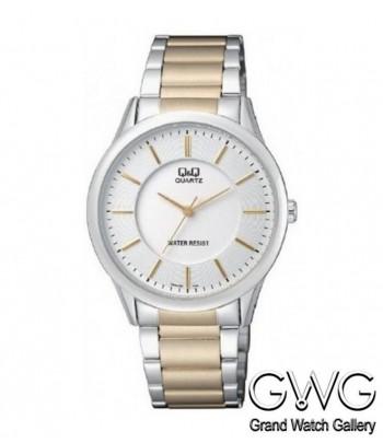 Q&Q Q948J401Y мужские кварцевые часы